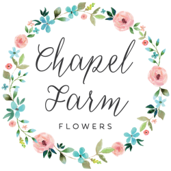 Chapel Farm Flowers